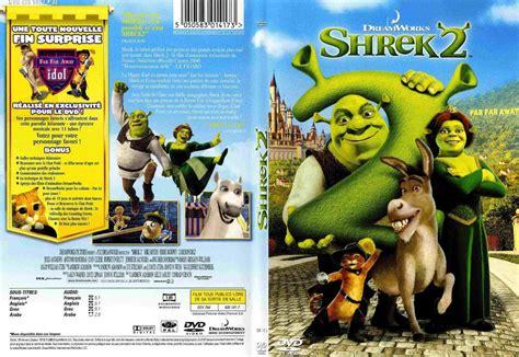 2 Original Dvd Shrek 2 Dvd Original R 9 00 Em Mercado Livre