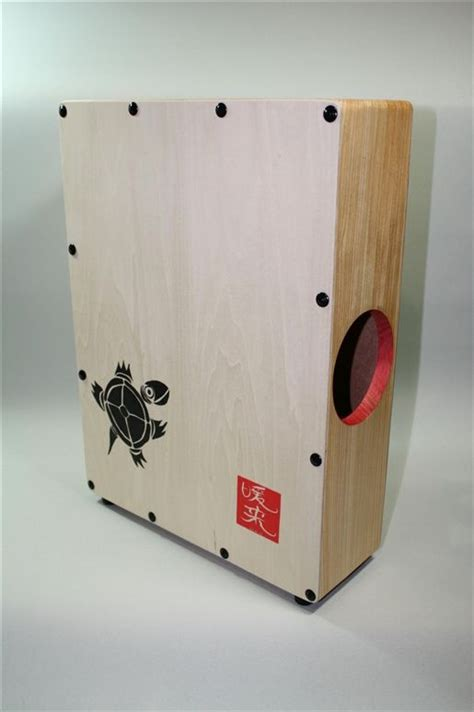 tutorial cajon drum 23 best images about cajon drum on pinterest baltic