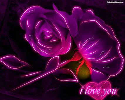 imagenes romanticas gratis para celular imagens para o celular de amor
