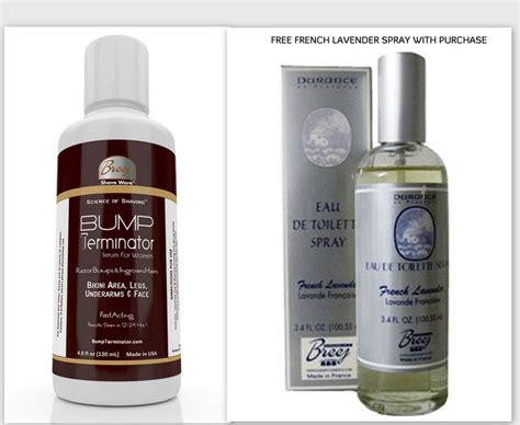 best razor for women decreases ingrown hairs 20 best shaving bumps images on pinterest shaving bumps