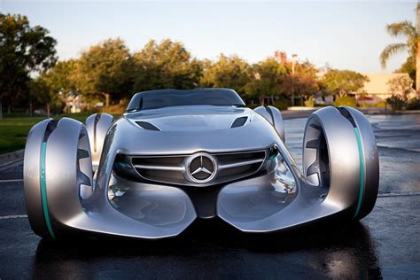 mercedes concept cars wallpaper mercedes benz silver arrow future cars cars