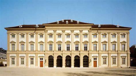 lgt bank deutschland lgt bank in liechtenstein ag sein verm 246 in guten