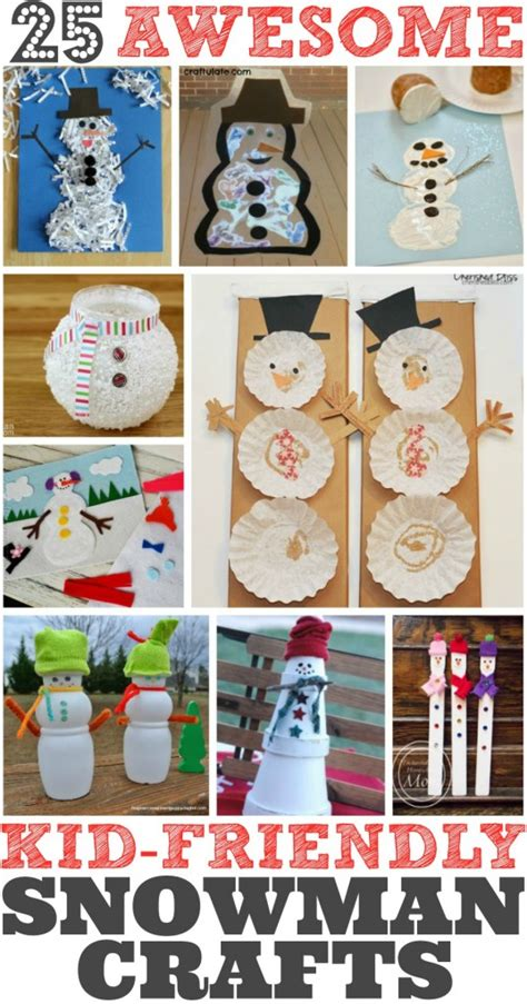 kid friendly crafts kid friendly crafts