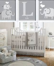 Gray Elephant Nursery Decor Grey And White Elephant Nursery Room Theme This Baby Time Juxtapost