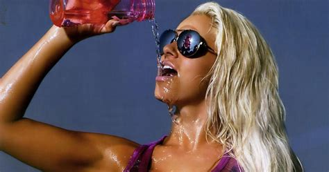 maryse ouellet wwe maryse ouellet wwe latest hd hot wallpaper 2013 world hd