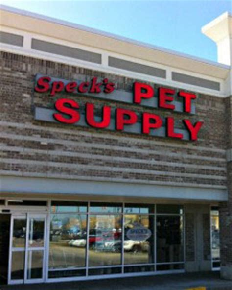 dogs love speck s pet supply funcityfinder