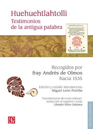 la lengua como base de la cultura monografias los mil elementos del mexicano cl 225 sico base anal 237 tica de