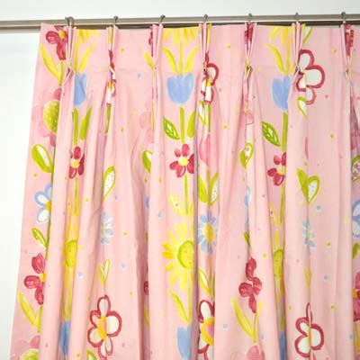 kids drapery ready made blinds and custom made curtains