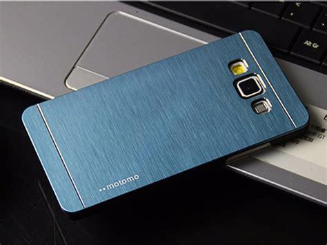 Motomo Samsung A3 A5 funda de aluminio motomo para samsung galaxy a3 a5 y a7
