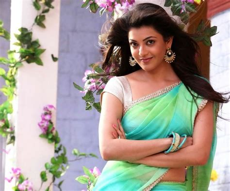 kajal mobile themes 960x800 hot wallpapers for phone download 1 960x800
