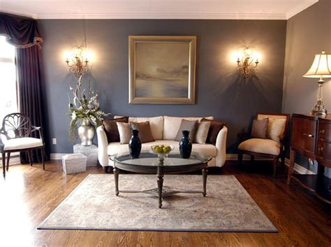warm living room colors modern world furnishing designer