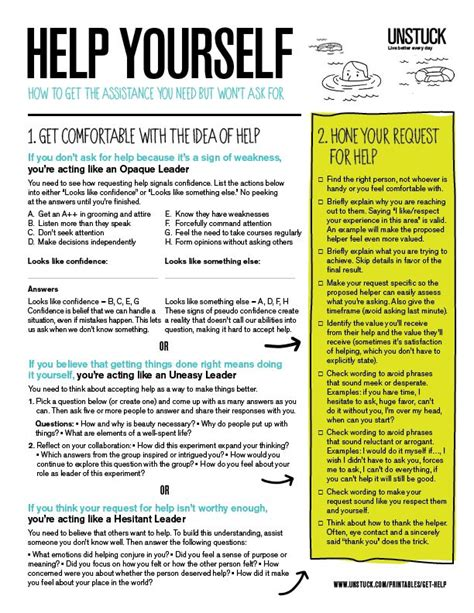 addiction procrastination and laziness a proactive guide to the psychology of motivation books before you ask for help this printable worksheet will