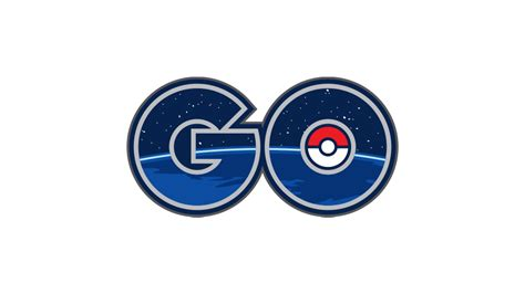 www micasaya go co a guide to pokemon go for business dtw