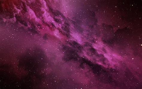apple wallpaper cosmos wallpaper stars pink cosmos hd space 7164