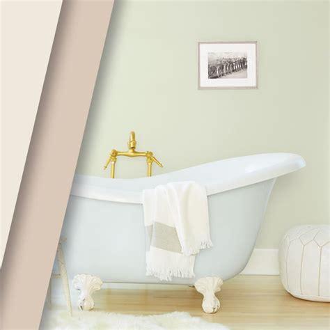 tranquil bathroom colors best 25 tranquil bathroom ideas on pinterest bathroom