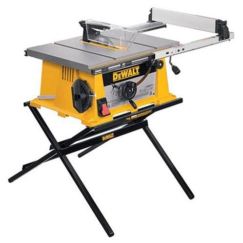 power saw bench power tool buying guide for table saw tools in action