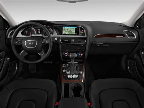 Audi Allroad Interior by 2014 Audi Allroad Review Specs Price Changes Engine