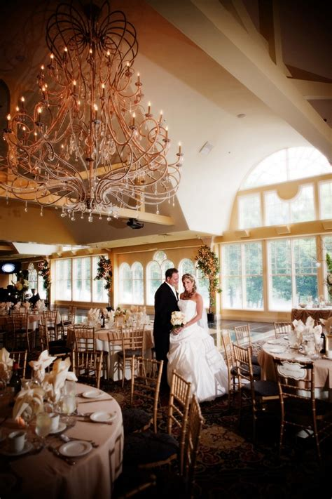 Wedding Venues In Ct by Waterview Wedding