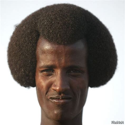 tradional mens hairstyles what is this style called pic jokes etc nigeria