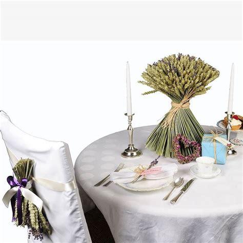 fiori lavanda secchi decorazioni fiori secchi fiori secchi come decorare