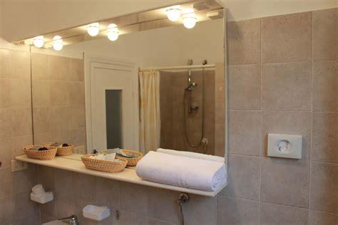 appartamenti ammobiliati residence finale ligure appartamenti ammobiliati in