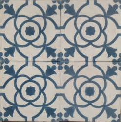 Antique Tile Range by Terrazzo Tiles   Stock Designs