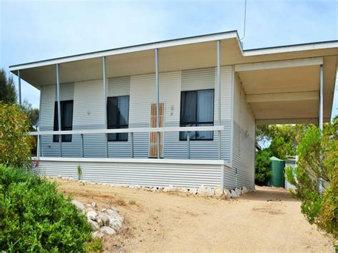 buy a beach house where to find a bargain beach house in australia