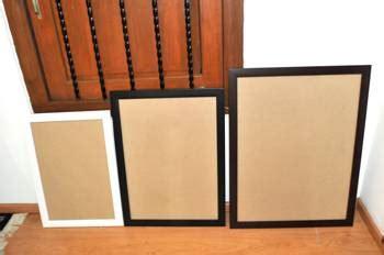 Frame Figura Bingkai Foto 3r Murah dinomarket 174 pasardino jual pigura frame bingkai foto