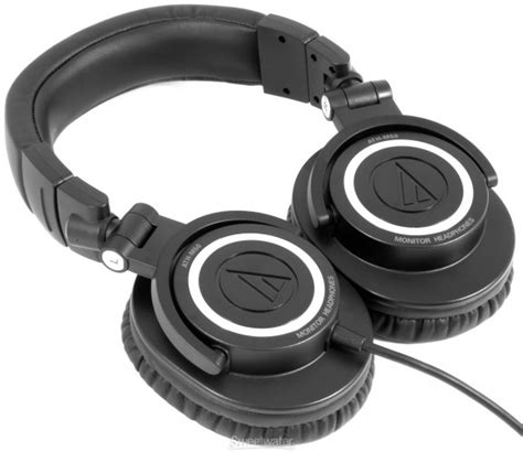 Headphone Blown Out These Headphones Beats Out Of The Water Crooked Manners