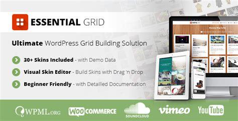 grid layout wordpress plugin 15 best posts content slider plugins for wordpress