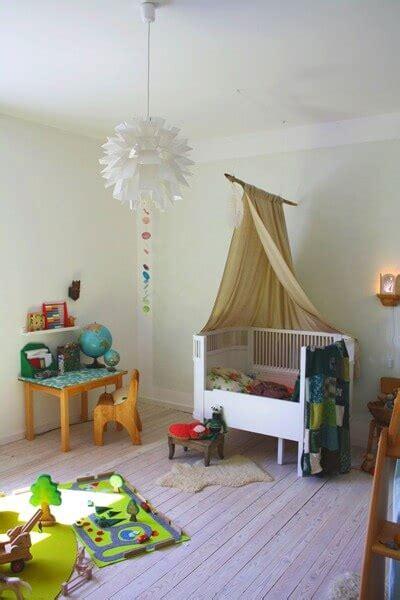 bild kinderzimmer waldorf house tour zu gast bei fr 228 ulein otten wo