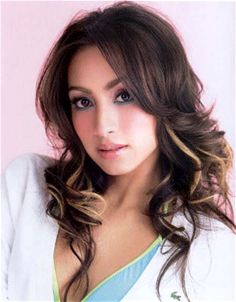 most beautiful thai actresses top list of the most beautiful thai actress top lists of