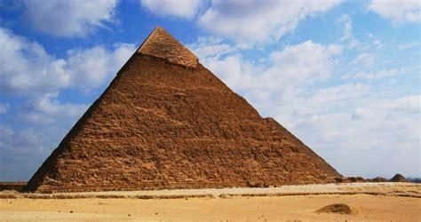 interno piramide cheope informazioni sulla piramide di chefren necropoli di giza