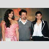 Rhea Kapoor Boyfriend | 650 x 438 jpeg 29kB