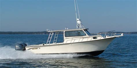 maycraft pilot house boats sale research 2012 may craft boats 2700 pilot xl on iboats