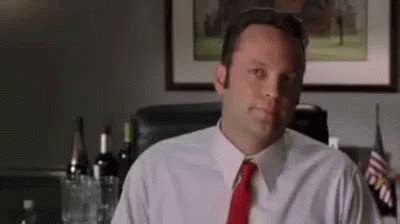 Wedding Crashers Erroneous Gif by Wedding Crashers Gif Weddingcrashers Yes Vincevaughn
