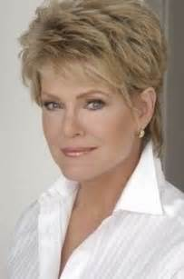 hair styles for 65 s short shag on pinterest shag hairstyles shorter hair