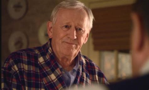 len cariou as young man mature men of tv and films top 10 actors i d like to fuck