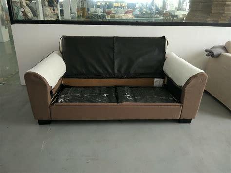 tidafors sofa cover ikea tidafors sofa slipcover hack