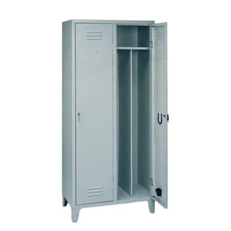 armadietti in ferro armadi metallici per uffici spogliatoi officine mobili