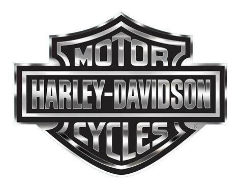 Stiker Harley Davidson Line 30 Cm harley davidson decal chrome bar shield logo x large 30 x 40 inch cg4330 ebay