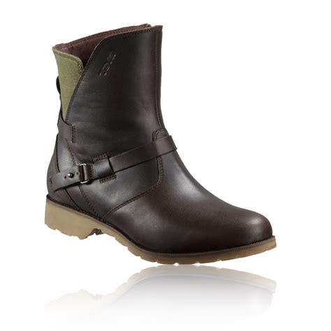 teva de la vina low boots teva de la vina low s walking boots 50