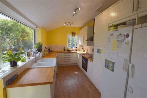 3 bedroom terraced house for sale in newport road new