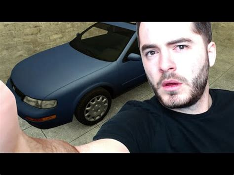 captainsparklez garage hiding here in my garage hide and seek