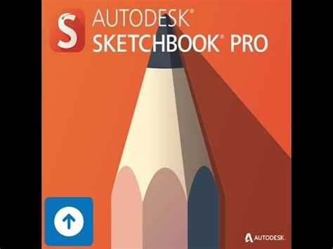 sketchbook pro apk autodesk sketchbook app buy pro tools for free