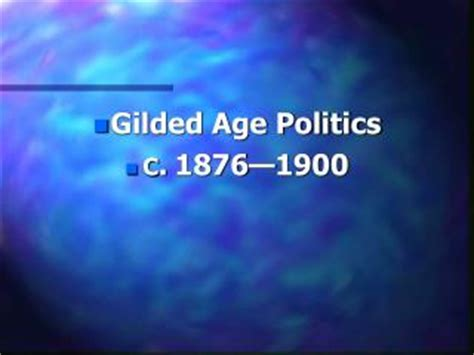 the gilded age 1876 1912 overture to the american century books ppt the gilded age industrialization of america 1870