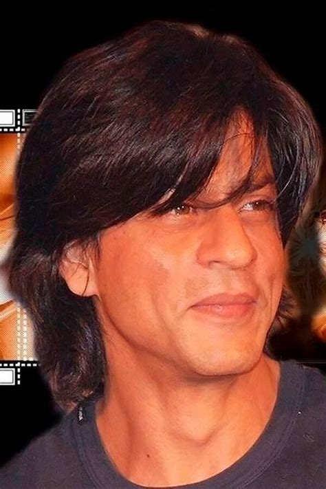 salman khan hair wigs style 24 best rock of the ages the 80 s images on pinterest