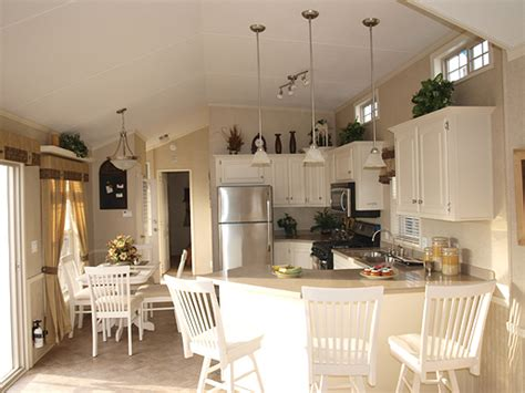 model home pictures interior park model homes interior search home ideas