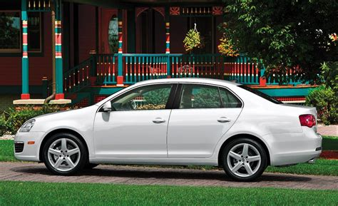 volkswagen jetta to get makeover before the end of the car and driver