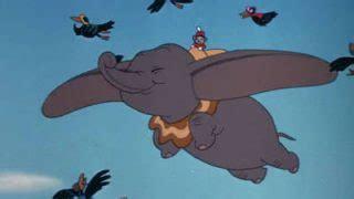 dumbo l elefantino volante dumbo l elefante volante of the series